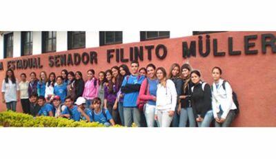 Fátima do Sul e MS escolhem diretores escolares; votação será no próximo dia 3