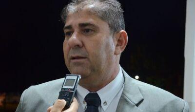 Justiça confirma sentença e prefeito deve exonerar 20 servidores de cargos comissionados