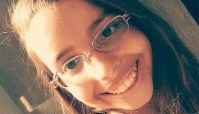 Menina morre ao cair e bater a cabeça durante 'desafio da rasteira'