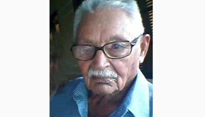 Culturama se despede do pioneiro Antonio do Pernambuco, aos 96 anos