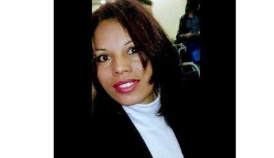 Amigos e familiares prestam homenagens a diarista atropelada por caminhão em MS