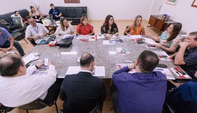 Acadêmicos da UNIGRAN podem estudar na Espanha, saiba como