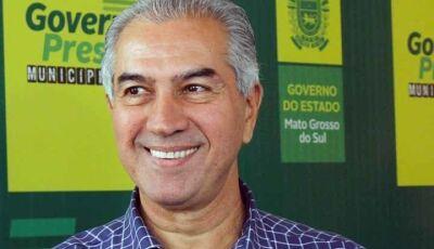 Governo Presente: pacote de obras de R$ 3 bilhões será lançado em março