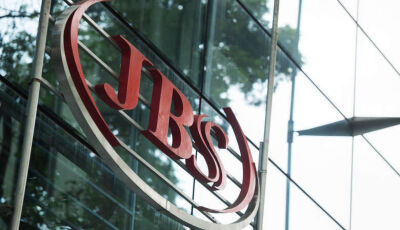 Atenção Fátima do Sul JBS segue com seleção aberta para vagas em Dourados