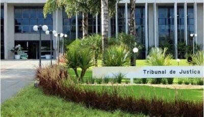 Concurso público do Tribunal de Justiça de MS com 54 vagas fecha inscrições nesta quinta