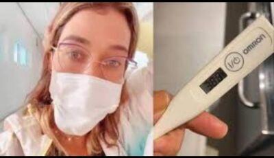 Confira os famosos que estão com coronavírus no Brasil e no Mundo