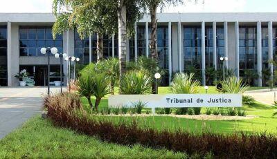Idosa faz doação de casa avaliada em R$ 535 mil para pastores, mas Justiça anula 'presente' em MS