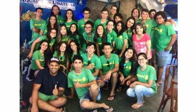 Fátima do Sul e MS escolhem diretores escolares nesta terça feira