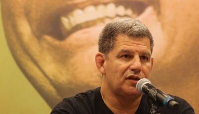 Ex-secretário-geral da Presidência, Gustavo Bebianno morre aos 56 anos