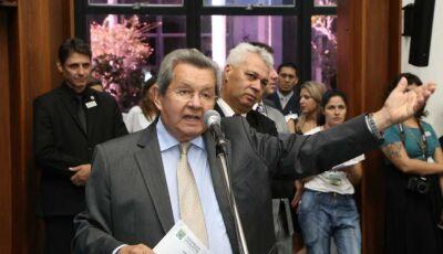 Onevan defende redução das taxas cartorárias em Mato Grosso do Sul