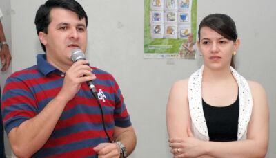 'Pronunciamento mais irresponsável que já vi', diz prefeito e quarentena continua em Vicentina