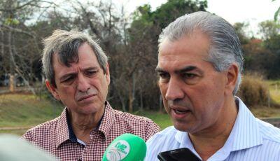 Fátima do Sul e mais 4 cidades de MS começa receber na terça-feira o sinal da TVE Cultura Digital