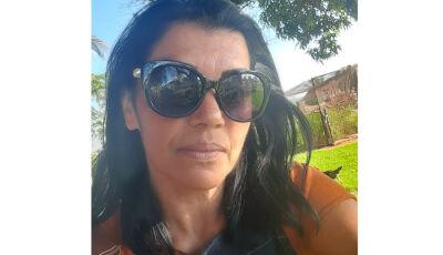 Escritora Lucélia faz reflexões sobre o que é o Amor