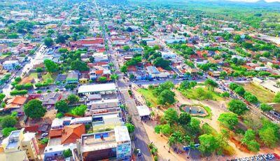 Prefeitura decreta fechamento de comércio e proíbe entrada de turistas em Bonito (MS)