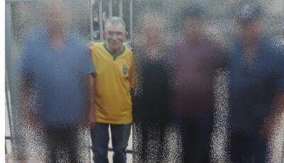 Idoso é espancado em Itaporã, não resiste aos ferimentos e morre