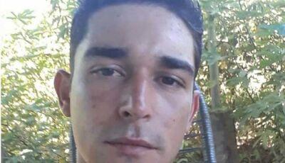 Jovem morre após ser atingido por trave de futebol em Anaurilândia
