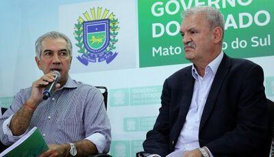 Estado confirma 9 casos de coronavírus e o 1º fora de Campo Grande