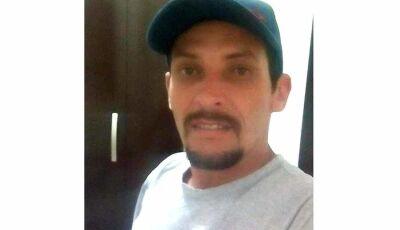 Homem mata namorado da ex que estava dormindo em cidade do MS
