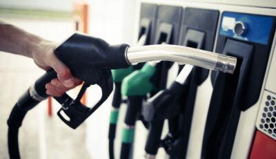 Alô Fátima do Sul e região, Novo horário de funcionamento de postos de combustíveis começa hoje