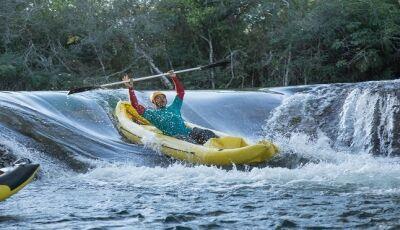 Mato Grosso do Sul se aproxima de operadoras e coloca destinos turísticos nas principais prateleiras