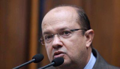 Barbosinha propõe medidas para TJ manter atendimento a advogados de MS