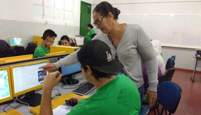 Prefeitura de Fátima do Sul prorroga suspensão de aulas na rede municipal de ensino até 3 de maio