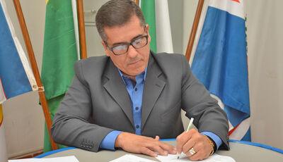 Prefeitura notifica ACIFAS para que comerciantes de Fátima do Sul cumpram medidas sanitárias