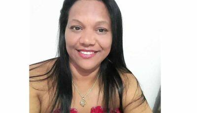 Servidora municipal busca apoio da comunidade para instalar UTI em Fátima do Sul
