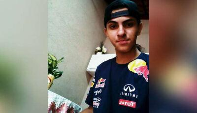 Tirava sorrisos onde passava: morte de jovem em briga por celular choca amigos