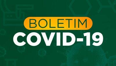 Fátima do Sul descarta 01 e tem 01 em análise, MS tem 66 confirmados de covid-19, Confira o Boletim