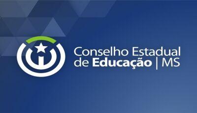 Covid-19: CEE/MS publica página com normativas e orientações para as redes de ensino no Estado