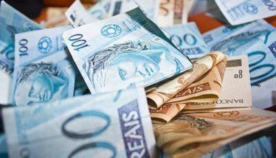 Auxílio financeiro deve alcançar mais de 700 mil no Estado