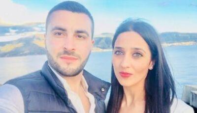 Enfermeiro mata a namorada médica após suspeitar que foi contaminado com coronavírus por ela