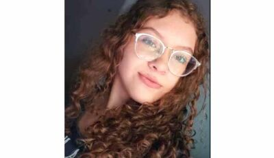 Menina de 13 anos que estava desaparecida é encontrada morta com sinais de espancamento