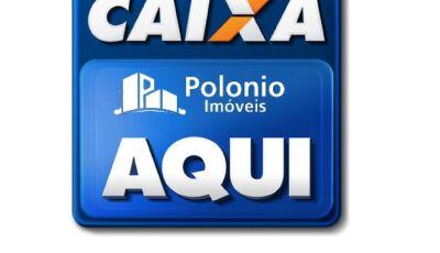Polonio Imóveis informa em como pedir a pausa de 3 parcelas no financiamento imobiliário da Caixa