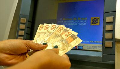 Governo encerra pagamentos de março e movimenta R$ 482 milhões na economia de MS