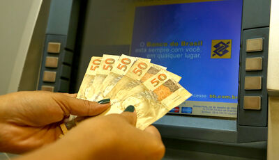 Servidores de MS podem renovar empréstimos com carência de até 6 meses pelo Banco do Brasil