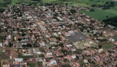 Vicentina e Jateí entre as 04 melhores cidades em isolamento social nas últimas 24h