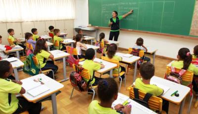 Coronavírus: volta às aulas em Curitiba é prorrogada para o início de agosto