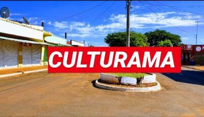 Culturama tem novos casos confirmados nas últimas 24h, confira o detalhamento do boletim