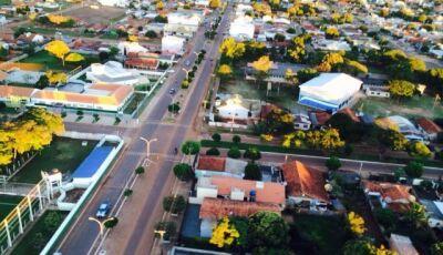 FUGA: Infectados com coronavírus 'furam' isolamento e deixam cidade de Caarapó