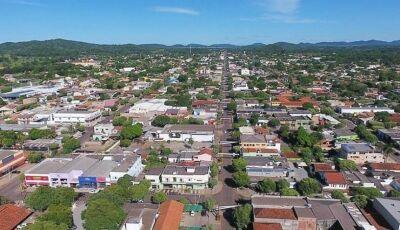 ALERTA GERAL: Bonito, Jardim e Guia Lopes da Laguna somam 16 casos confirmados de Covid-19