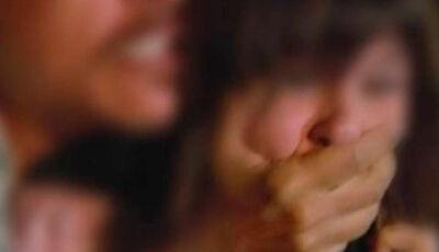 Mulher é estuprada dentro do próprio apartamento em Dourados