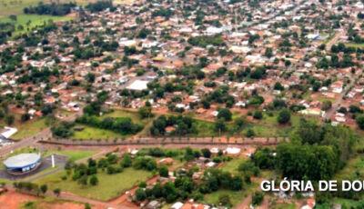 Glória de Dourados e Deodápolis entre as 05 piores em isolamento social nas últimas 24h