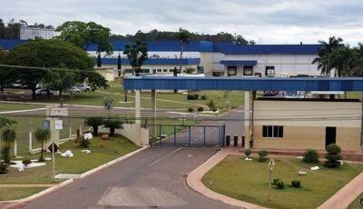 JBS afasta indígenas dos trabalhos durante a pandemia em Dourados