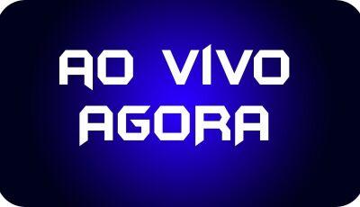 ASSISTA AGORA: Prefeito fala AO VIVO em Live sobre caso confirmado de coronavírus em Vicentina