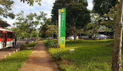 Secretaria de Saúde informa 14º óbito por coronavírus em Mato Grosso do Sul