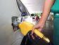 Diesel e gasolina nas refinarias sobem a partir de quarta