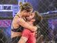 'A Força do Querer': Jeiza fica com Zeca e vira campeã de MMA no último capítulo