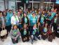 Fátima News parabeniza professores de Fátima do Sul e Brasil pelo seu dia